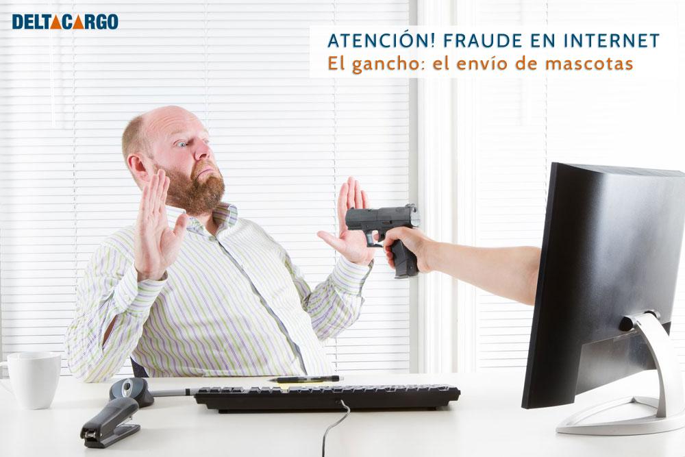 fraude-internet-envio-de-mascotas-por-avion