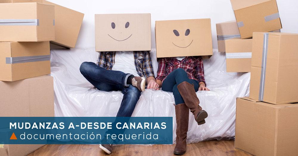 tramites-aduaneros-para-mudanzas-desde-a-canarias