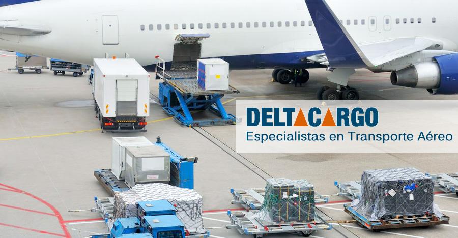 empresa-transporte-aereo-deltacargo