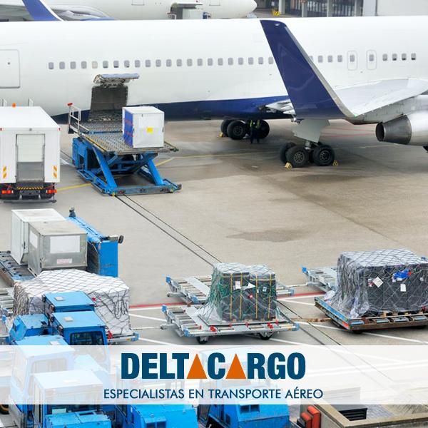 empresa-transporte-aereo-españa-deltacargo
