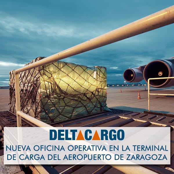 empresa-especialista-en-trasporte-aereo-f
