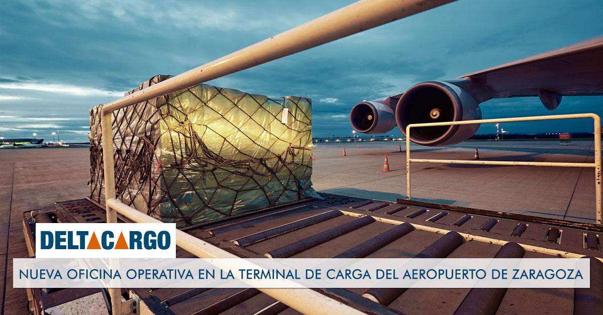 empresa-especialista-en-trasporte-aereo