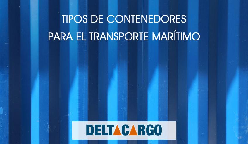 tipos-y-capacidad-de-carga-de-contenedores-para-el-transporte-maritimo