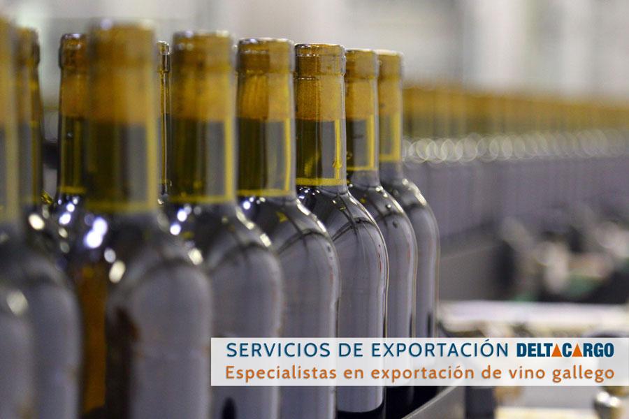 empresa-de-transporte-especialista-en-exportacion-de-vinos-gallegos
