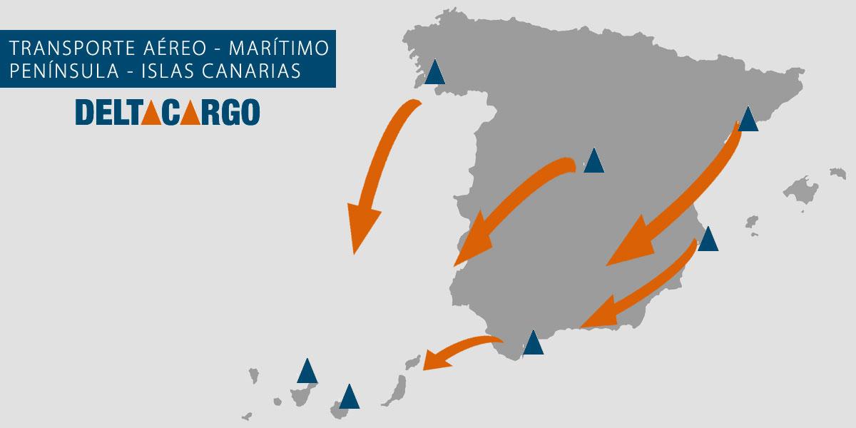 servicio-transporte-aereo-maritimo-peninsula-canarias