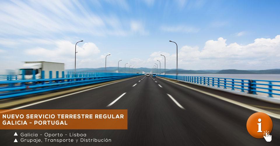 linea-transporte-terrestre-galicia-portugal-r2