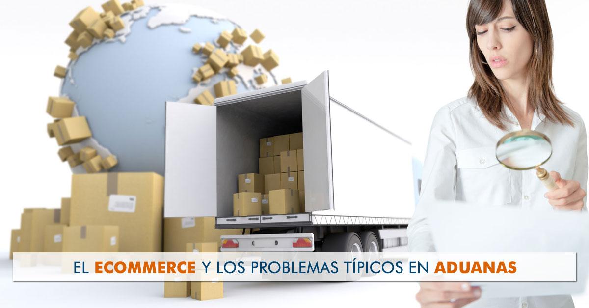 Los-problemas-aduaneros-de-los-productos-comprados-en-internet