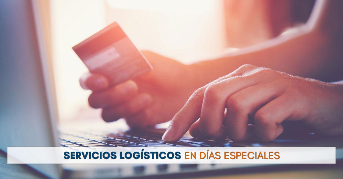 servicios-logisticos-urgentes