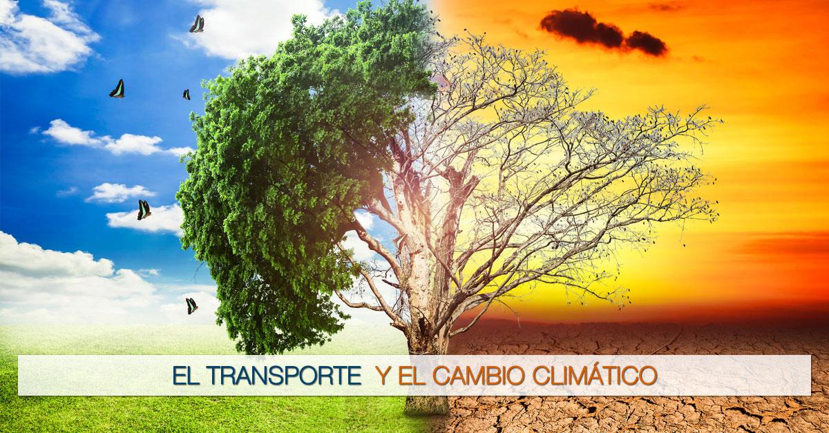 El-sector-del-transporte-y-la-lucha-contra-el-cambio-climático
