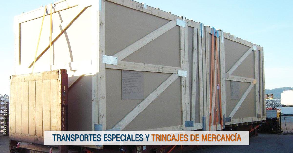 Transportes-especiales-y-trincajes-de-la-mercancía