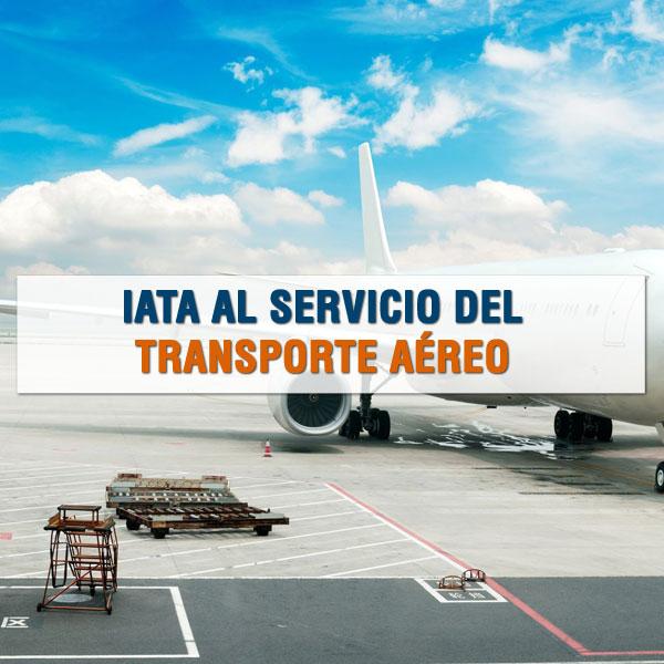 iata-al-servicio-del-transporte-aereo-F