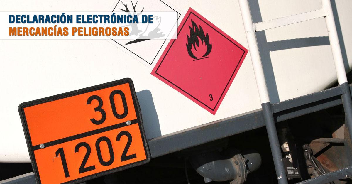 Declaración-electrónica-de-mercancías-peligrosas