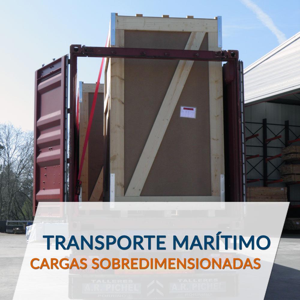 ransporte-maritimo-de-contenedores-open-top