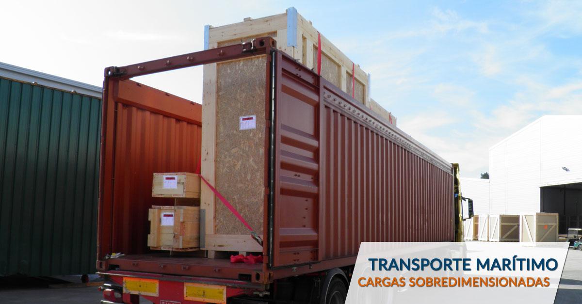 transporte-maritimo-de-contenedores-open-top