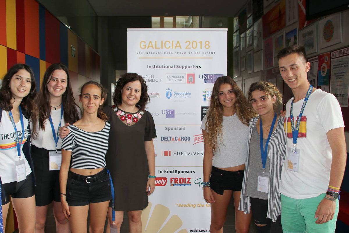 5º-Foro-Internacional-European-Youth-Forum