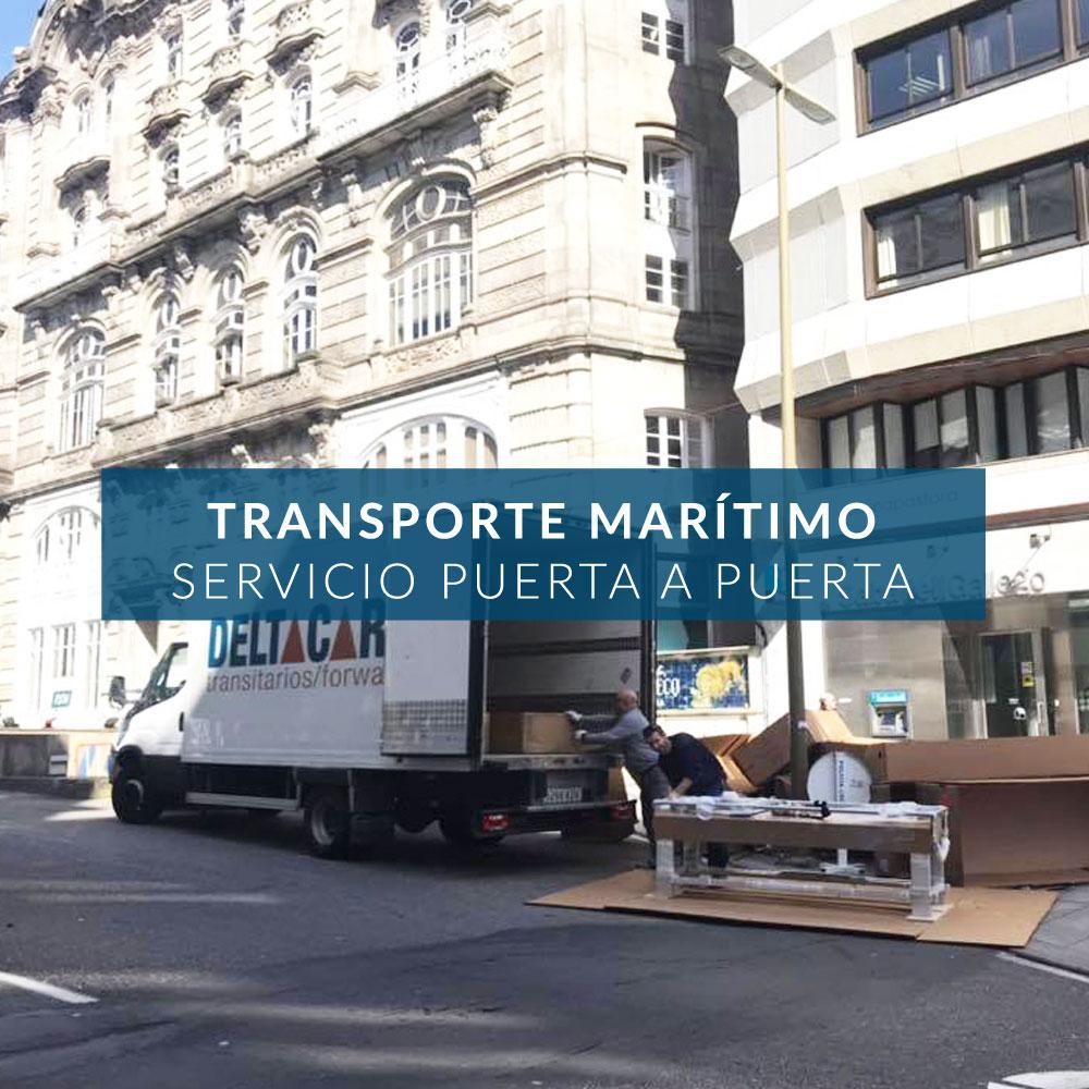 transporte-maritimo-servicio-puerta-a-puerta