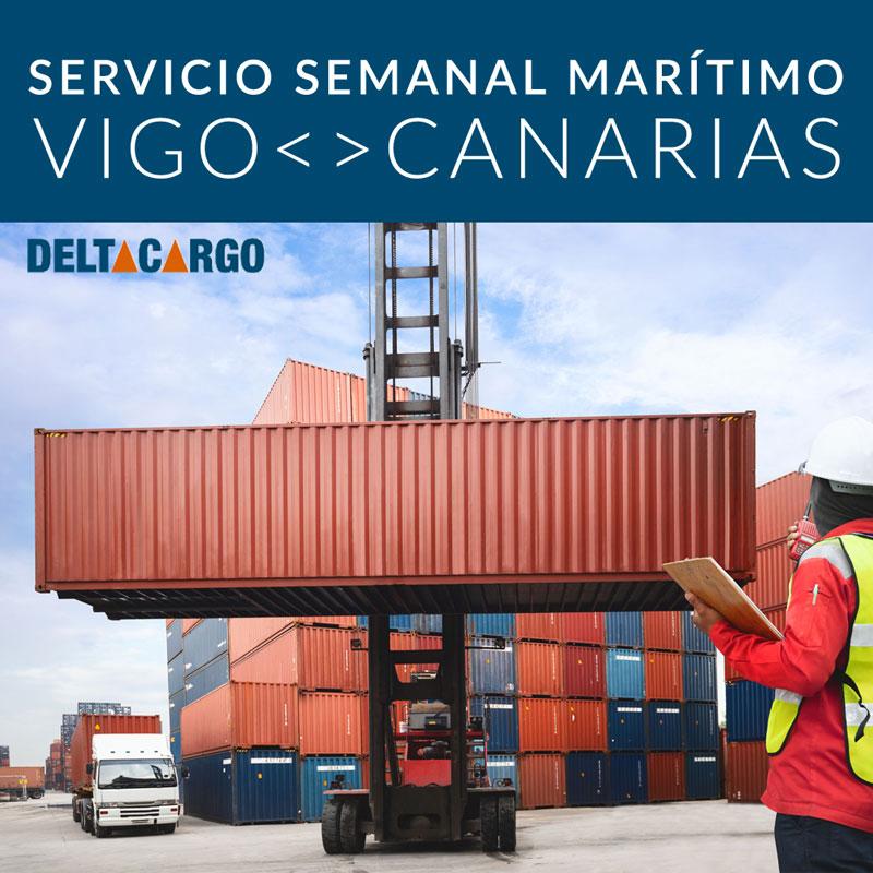 transporte-maritimo-contenedores-vigo-galicia-canarias