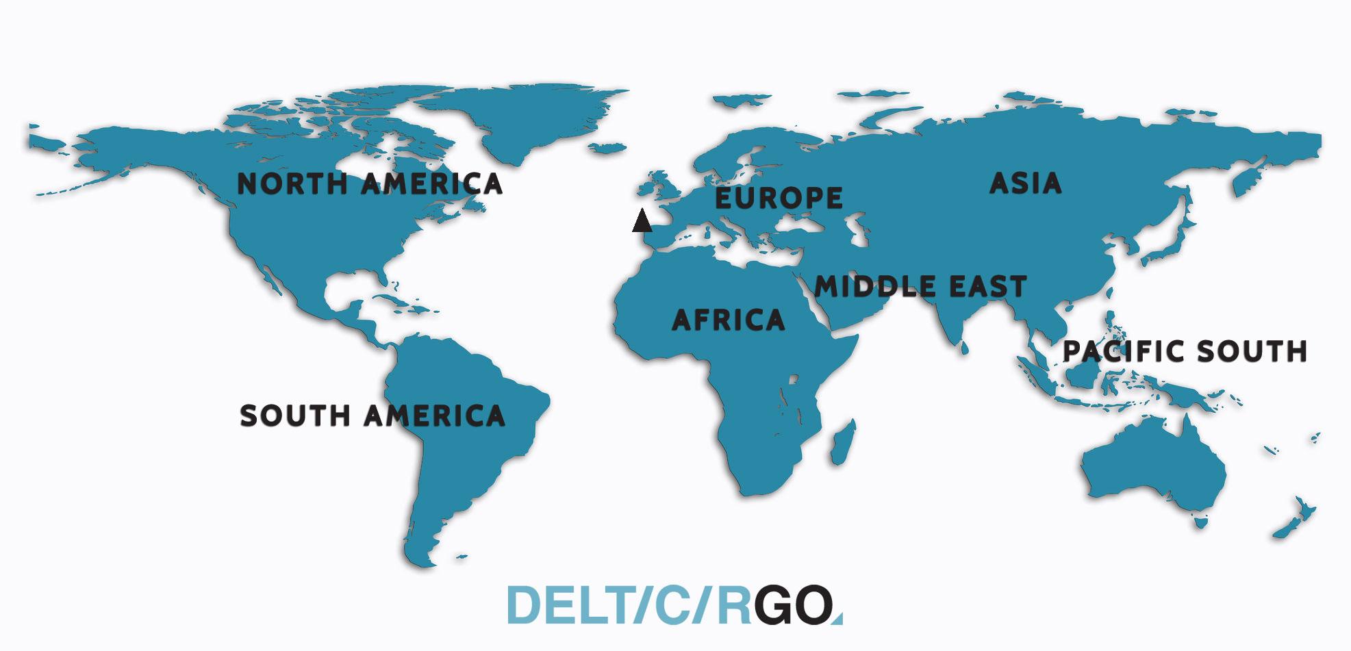 alianzas-transporte-deltacargo