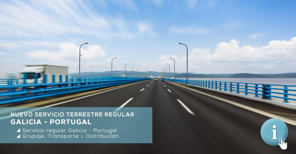 transporte-terrestre-galicia-portugal-r3-2020