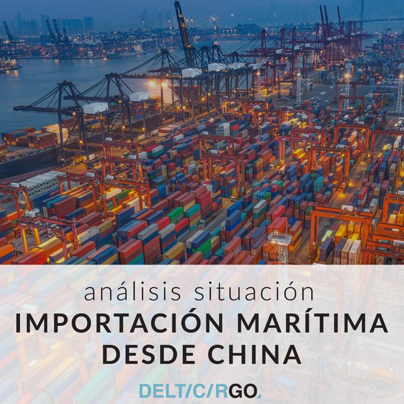 escasez-de-contenedores-tranasporte-maritimo-desde-china