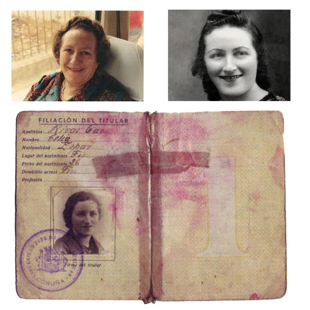 La-inspiradora-historia-de-Celia-Rivas,-la-primera-transportista-de-España-II